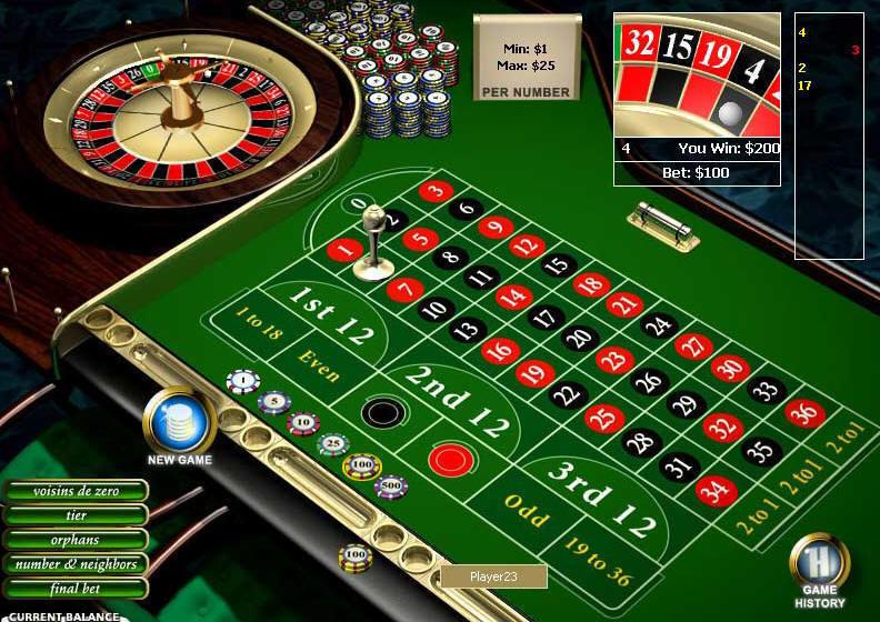 forum-kazino-tropez