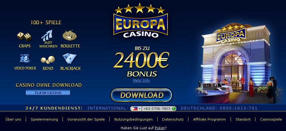 casino online poker online casono