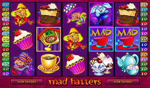 svenska online casino automatenspiele gratis