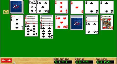 online casino testsieger online um echtes geld spielen